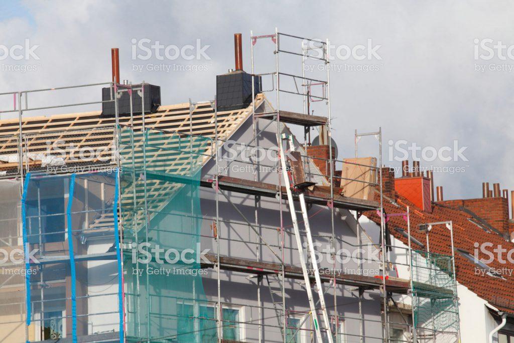 Was Kostet Eine Dachsanierung Was Kostet Das Website